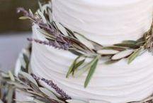 The Cake (Wedding) / by Kim Jansen Van Rensburg