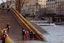 Paris est toujours une bonne idée!