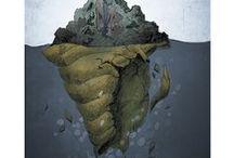 School Ideas: Lord of the Flies / by Stephanie Feniello