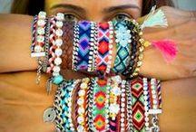 Accessories - Bracelets