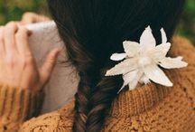 Beauty - Long Hair