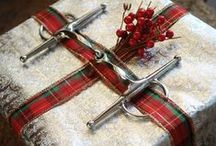 Occasion - Gift Wrapping