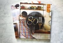 804ork / 804ork is more than a cookbook.  It's a who's who, a what's what, and a local travel guide for the hungry, a book that will find a happy home on many kitchen counters, coffee tables, and bookshelves in Richmond and beyond.  Volume 2: Back for Seconds, now available at 804ork.com