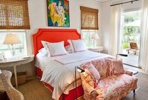 Inspiration_Bedroom