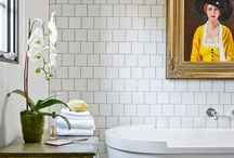 Inspiration_washroom