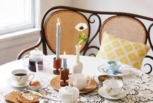Inspiration_Dining Room