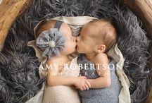 Babiesss / by Taylor Pierce