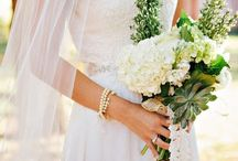 Weddings-->Marriage-->Life / by Lindsie West