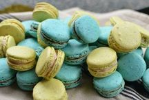 Yummy! / by Jessica Jones