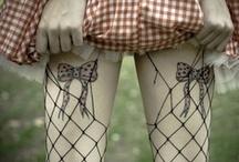 |Piercings|Tattoos| / by Maya Jansen