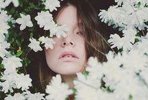 Photography / by Berenice Ruiz