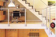 Cable railing ideas