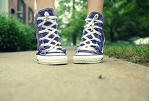 Colour : Purple