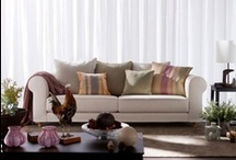 CLASSIC SOFAS / The choice of Classic Sofas from Berto Salotti's range. Fully hand made by Italian Master Artisans with the fine crafting techniques that made the Brianza region worldwide famous among designers and connaisseurs.