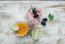 bons drinks!