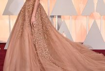 Fashion / Fashion trends, red carpet looks and more