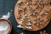 Happy Holidays / Christmas, holidays, Xmas, X mas, New Years, New Years eve