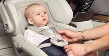 Car Seats & Booster Seats / Everything you need to know about finding the right baby capsule, car seat or booster seat for your family.  Browse top brands and read car seat recommendations. #carseats
