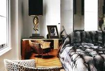 Interior Design ➰