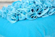 CREATE- Sewing Projects / Sewing Patterns, Projects & Ideas!