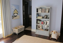 Storage Essentials / by Newport Cottages