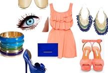 Styles I love!!!!!!!!!!!