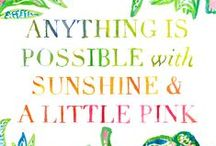 Quotes!  I Wish I thought of these! / Quotes I love and wish I had thought of. Some are just too funny!  So very creative!