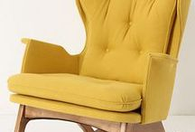Baby Room Chairs / Gliders and Rockers | Modern Gliders | Modern Rockers | Stylish Baby Gliders