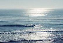 Al Mare / Tempo da delicadeza