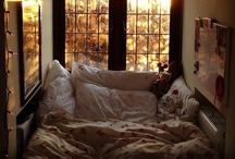 [cozy]