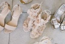 :: WEDDING SHOES :: / wedding shoes, wedding heels, wedding blogger, lifestyle blogger, party shoes