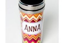 Teacher Gifts / We love to let ur teachers know we car. I pin many items we have in our store to help you select the perfect teacher gift.