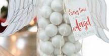HOLIDAYS- Holiday Recipes / Holiday Recipes to Enjoy All Season Long!