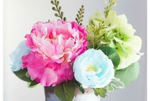 CELEBRATE- Mother's Day / Mother's Day Gift Ideas, Decor & More!
