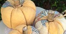 CELEBRATE- Fall Fun / Fall Activities, Crafts, Decor & Recipes