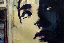 Lets paint...