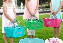 Easter Baskets / Easter is coming.Need some great ideas for them to wear on Easter or for Easter Baskets?