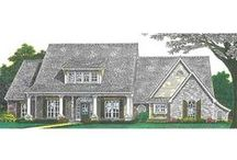 House front remodel