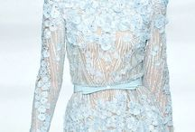 Elie Saab / by Shirley Higa