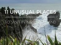 New Zealand Travel / All the best of New Zealand Travel to help you plan your trip to New Zealand, including New Zealand Itineraries, New Zealand Travel Tips, New Zealand Travel Guides, Where to Stay in New Zealand and New Zealand Travel Inspiration