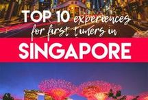 Singapore Travel / Singapore is a vibrant and culturally diverse city that I am lucky enough to call home. This board is for everything Singapore including Singapore Itineraries, Singapore Travel Inspiration, Singapore Travel Guides and Singapore Travel Tips to help you plan your trip to Singapore