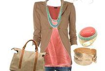 Wear it! / My personal style