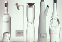 Bottle Design / Garrafas / by Shirley Higa