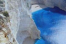 Next stop....Spain,Greece Turkey Croatia / family boat cruise