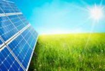 Dutch Solar Energy Projects / Pebble Green Systems is de leverancier voor duurzame energie producten in Breda. U kunt terecht voor o.a. zonnepanelen, zonneboilers, zonne-collectoren, warmtepompen en led verlichting. Dit zijn diverse zonne-energie projecten die we reeds uitgevoerd hebben.