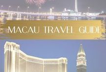 Travel Itineraries + Guides / Useful Travel Resources, Travel Itineraries, and Travel Guides to help you plan your trip.