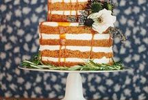 ***Southernly Splendid Best Ideas! / The Best Ideas from Southernly Splendid!