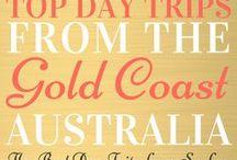 Australia Travel / Australia Travel Tips, Australia Travel Itineraries, Australia Travel Guides and Australia Travel Inspiration to help you plan your trip to beautiful Australia