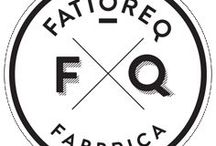 FattoreQ / fattoreQ | Turin | Italy - images from our works - #interiors #design #decor #turin