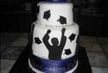 Graduation ideas!!